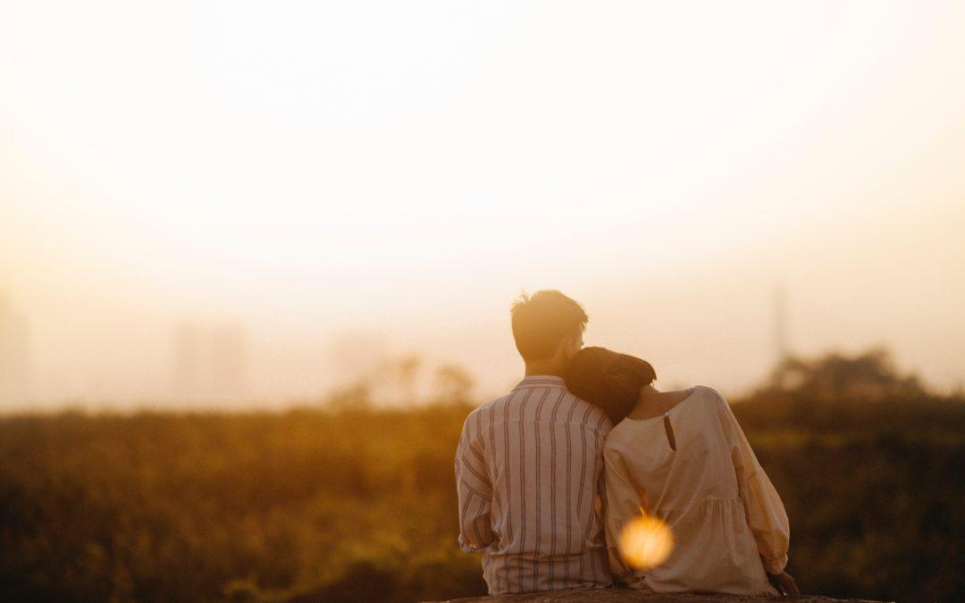 Tips voor relatietherapie